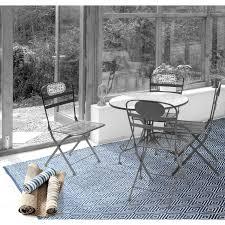 Dash And Albert Indoor Outdoor Rug Reviews by Dash And Albert Outdoor Rugs Dash And Albert Mosi Camel Indoor
