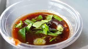 image de cuisine น ำจ มแจ ว ร าน viet cuisine sky kitchen impact wongnai