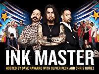 amazon com ink master season 1 amazon digital services llc