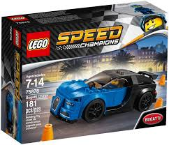 lego mclaren lego 75880 mclaren 720s speed champions australia brickbuilder