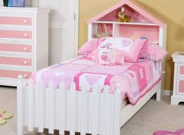 Frozen Toddler Bedroom Set Dreadful Bedspread Sets Tags Green And White Bedding Modern