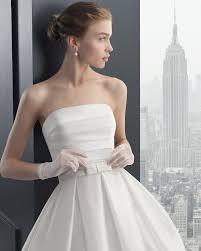 Seeking Rosa Vestidos De Novia Y Vestidos De Rosa Clara Wedding Dress