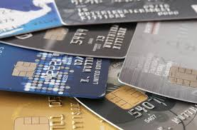 reloadable credit card the world of prepaid in 2015 prepaid trends in 2015 payments