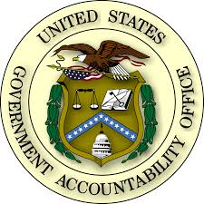 government accountability office wikipedia