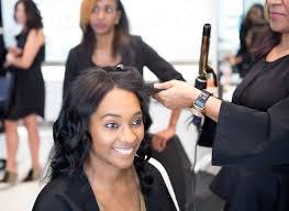 kerry washington u0027s hairstylist dishes on the actress u0027s hair