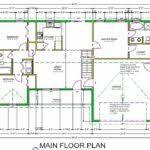 House Blueprints Free by House Plans Blueprints Plan Reviews Architecture Plans 77110