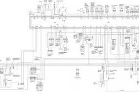 volvo s70 stereo wiring harness volvo wiring diagrams