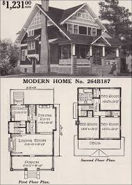 Bungalow Houses 321 Best 1920s House Images On Pinterest Vintage Houses 1920s