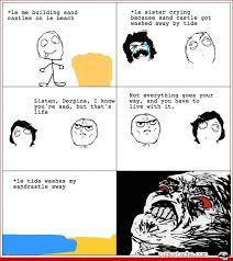 Rage Comics Memes - rage comics ragestache le derp pinterest rage comics