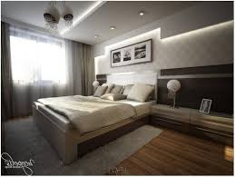 Bedroom Furniture Ideas Budget Bedroom Bedroom Decorating Ideas Budget Beds Sleeping Room