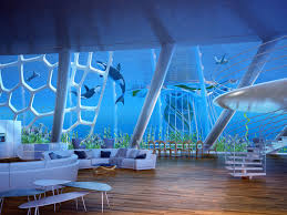 vincent callebaut imagines