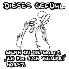 Billige Kleine K Hen Animal Equality Germany Home Facebook