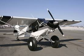 Northern Lights Avionics Pa 18 Super Cub Aviation Repair Pa 18 Supercub Raffle Dan U0027s