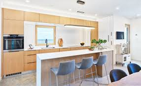 kitchen cabinet door styles australia popular cabinet door styles for kitchens of all kinds