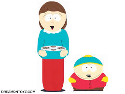 Eric Cartman Halloween Costume Free Cartoon Graphics Pics Gifs Photographs March 2011
