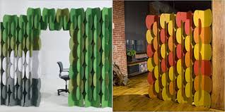 12 coolest room dividers room dividers ideas modern room