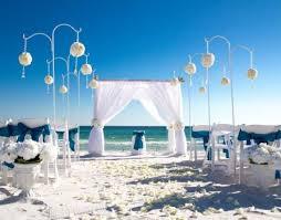 weddings in panama panama city weddings nuptials wedlock union matrimony
