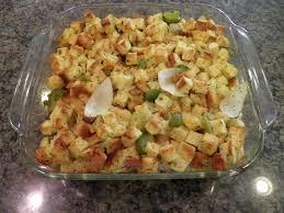thanksgiving stuffing dressing vegetarian u2013 vegetarian wife u0027s blog