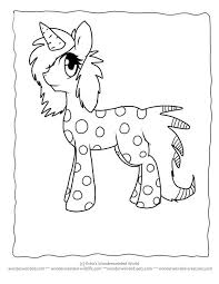 unicorn coloring pages for kids 22 best coloring pages images on pinterest drawings unicorn