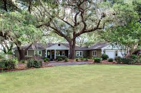 hollywood sc homes for sale search low country homes