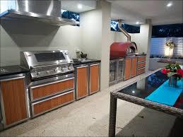 kitchen outdoor kitchen designs premade outdoor kitchen outside