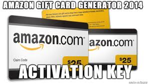 Meme Card Generator - gift card generator 2014 activation key meme on imgur