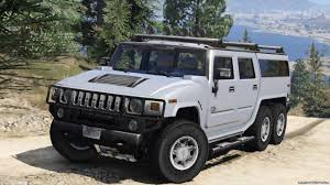 hummer jeep wallpaper 2017 hummer jeep car wallpaper hd