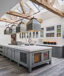 What Is A Decoration Discover The Wonderful Pinterest Inspired House By Diane Keaton