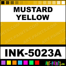 mustard yellow matching color home design u0026 architecture cilif com
