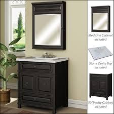 miseno mvbh30com bathroom vanity build com