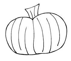 pumpkin black and white pumpkin pumpkin with fall leaves clipart black and white collection