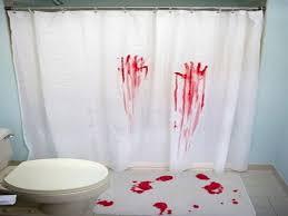 small bathroom curtain ideas bathroom shower curtain ideas small