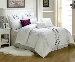 Walmart Bed In A Bag Sets Size Bed Comforter Set Dg Sets Walmart Bedding Bath And