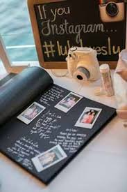 Guest Book Ideas Fun Guest Book Ideas The Wedding Of My Dreamsthe Wedding Of My
