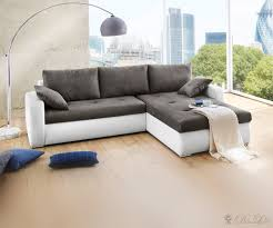 sofa grau weiß 56 with sofa grau weiß bürostuhl - Sofa Grau Weiãÿ