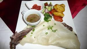 configuration cuisine file mongolian cuisine 17 jpg wikimedia commons