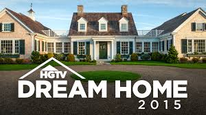 hgtv highly gendered television philosophical percolations