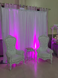 party rental blog