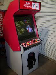 Neo Geo Arcade Cabinet Multicade Neo Geo 100 In 1 Game Cabinet Arcade