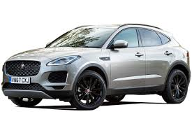 jaguar jeep 2018 jaguar reviews carbuyer