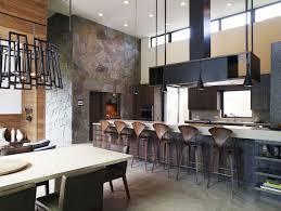 Interior Designer Kitchen 1645 Best Architecture Kitchens Images On Industrial