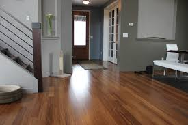 Laminate Flooring Vs Bamboo Laminate Flooring Vs Wood Which One Is The Better Homevil