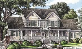 2 farmhouse plans 17 fashioned farm house plans ideas house plans 79267
