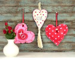 265 best s day crafts images on valentines