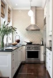 bhg kitchen design best 25 galley kitchen design ideas on pinterest kitchen ideas