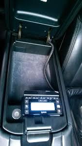 lexus gx470 xm radio my custom sirius xm install clublexus lexus forum discussion