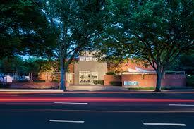architecture architecture firms in sacramento best home design
