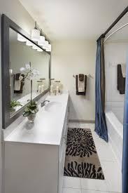 Student Housing In Atlanta Ga Apartments Near Herzing University Atlanta College Student