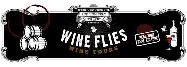 fly si e social willkommen bei wine flies wine flies