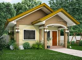 bungalow house design small house designs shd 20120001 eplans